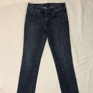 Levi's Size 8M Women's Jeans Perfect Waist